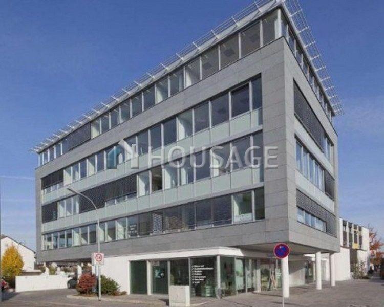 Коммерческая недвижимость Ингольштадт, Германия - фото 1