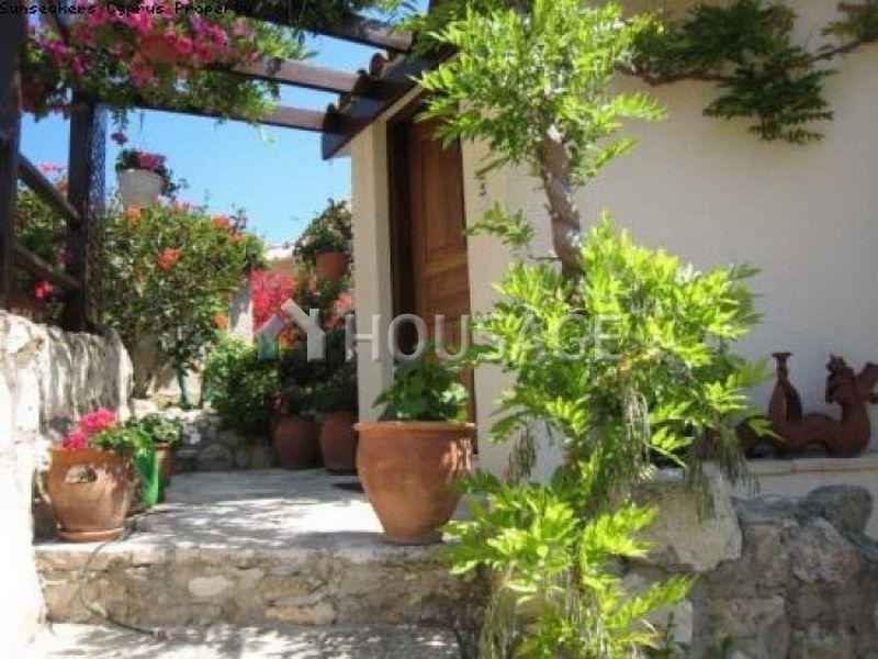 Вилла в Пафосе, Кипр, 97 м2 - фото 1