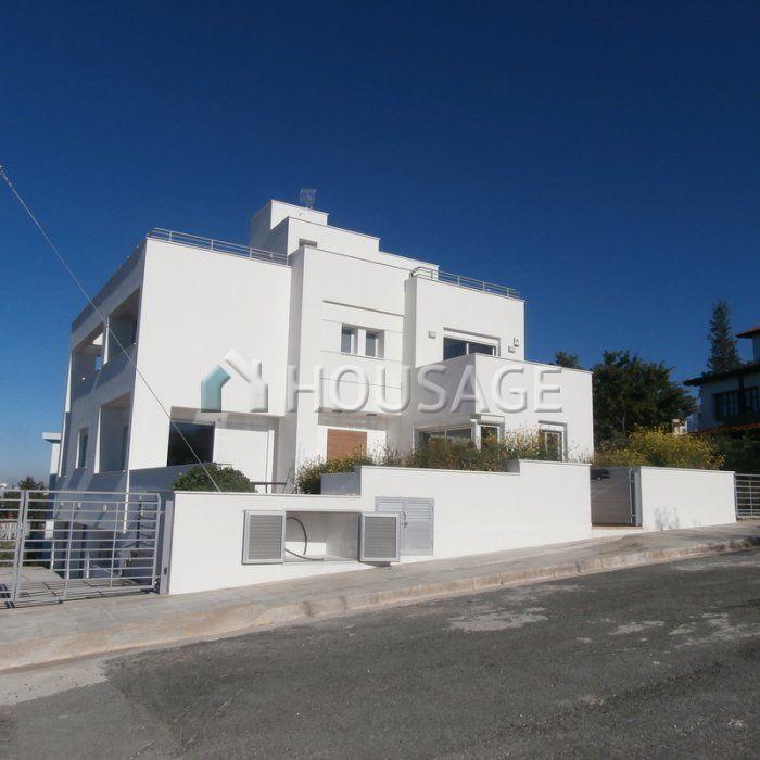 Вилла в Пафосе, Кипр, 450 м2 - фото 1