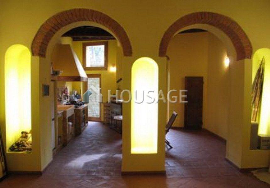 Апартаменты во Флоренции, Италия, 100 м2 - фото 1
