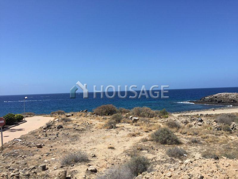 Земля на Тенерифе, Испания, 1000 м2 - фото 1