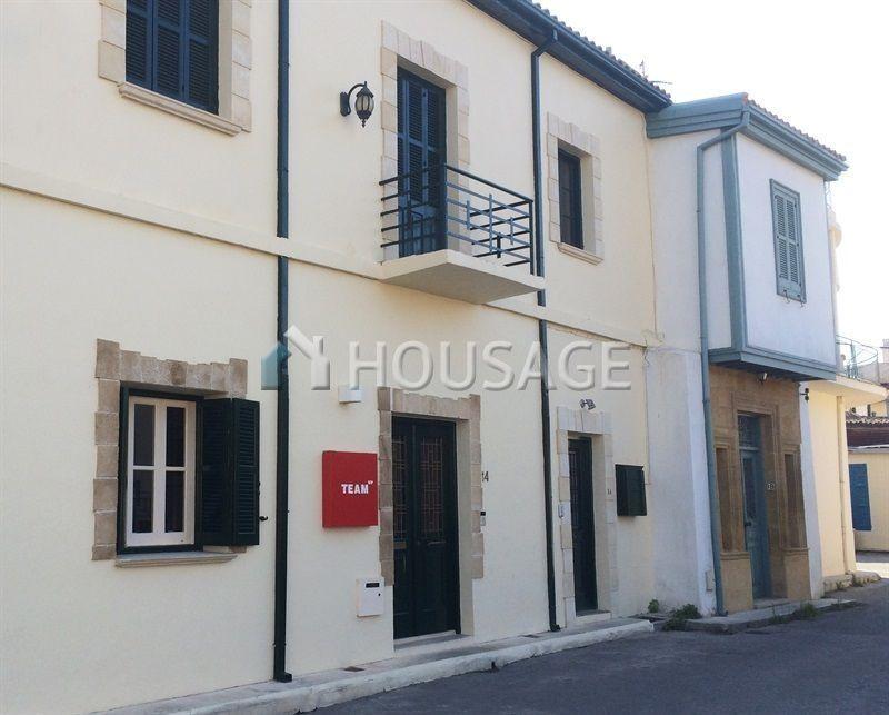 Офис в Никосии, Кипр, 147 м2 - фото 1