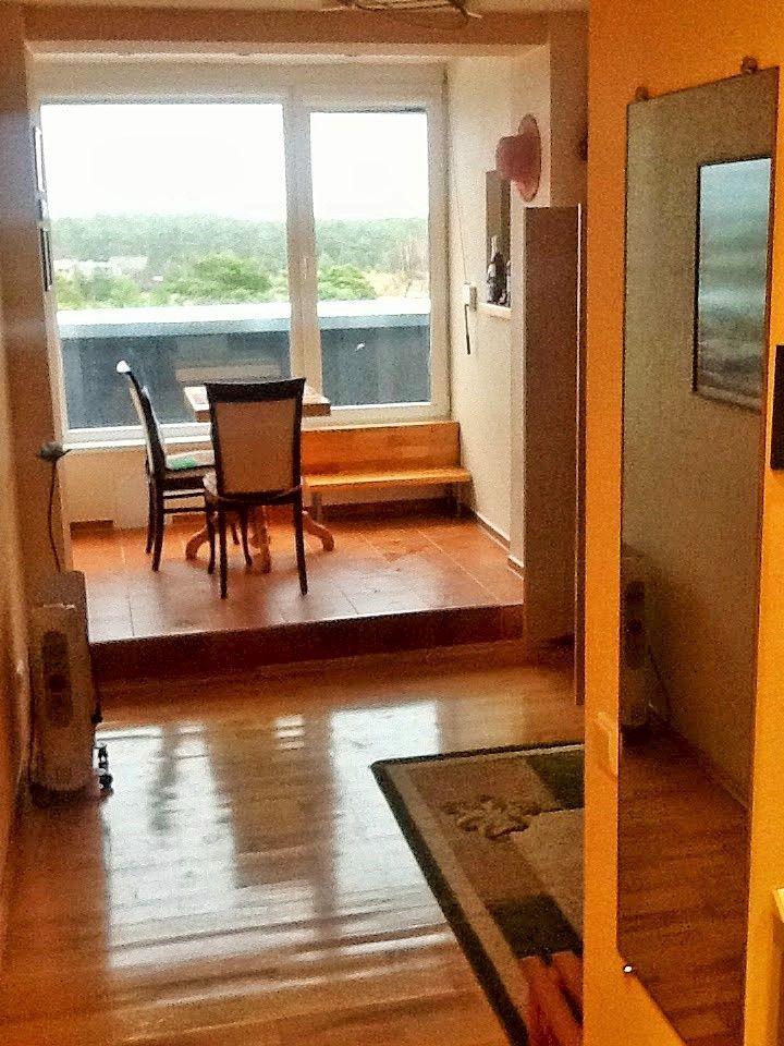 Купить квартиру в паланге хилтон аль барша дубай