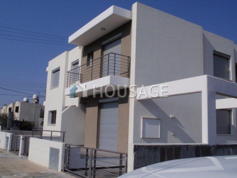 Вилла в Лимассоле, Кипр, 151 м2 - фото 1