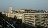 Стоимость квартир в сербском Нови-Саде достигает €1300 за кв.м