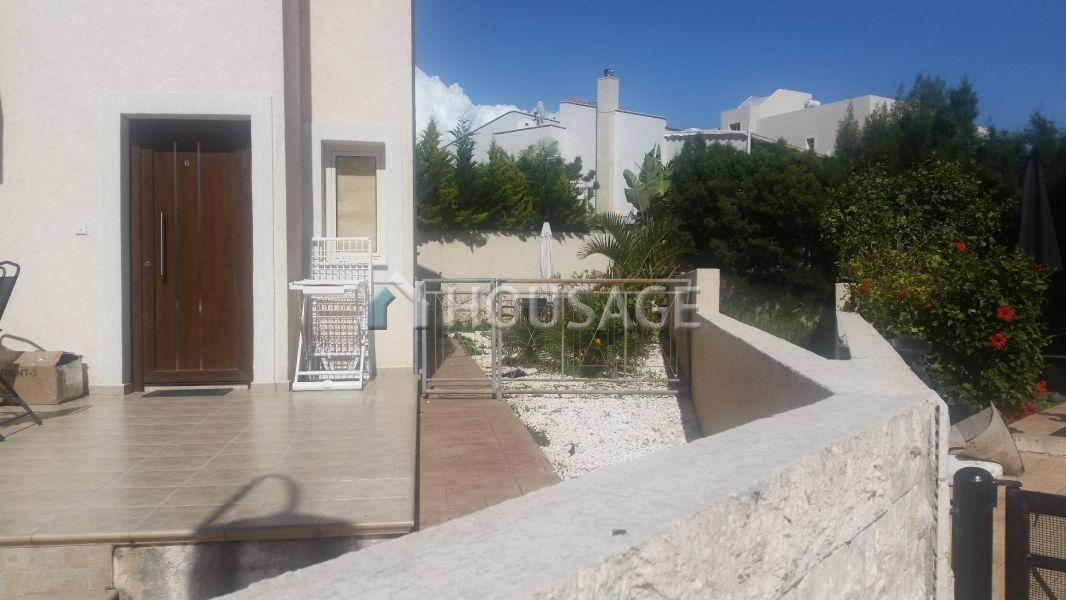 Таунхаус в Лимассоле, Кипр, 115 м2 - фото 1