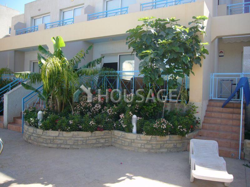 Таунхаус в Лимассоле, Кипр, 150 м2 - фото 1