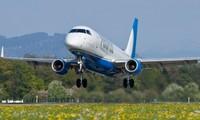 Запущен самый короткий авиарейс в мире