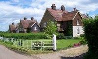 Цены на жилую недвижимость в Великобритании замерли на месте