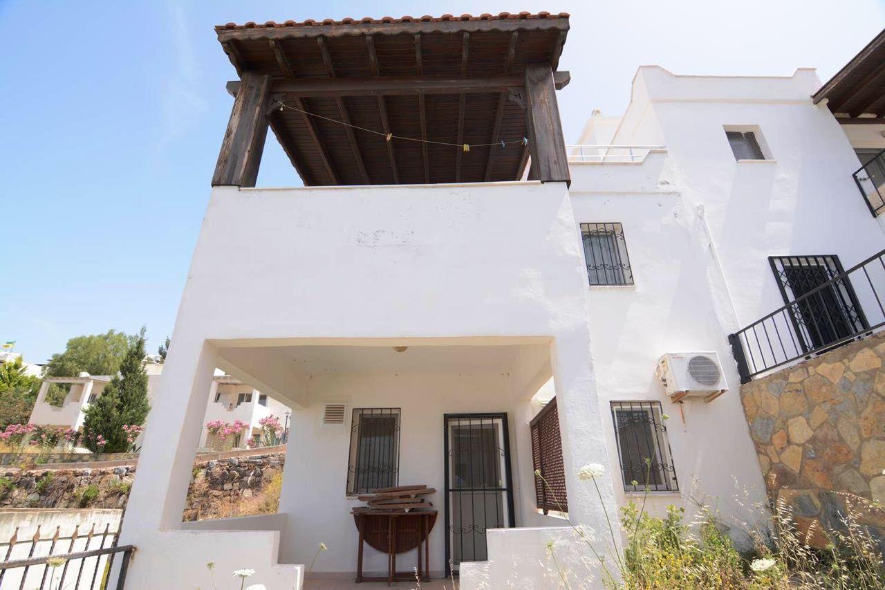 Дом в греции до 100000