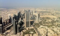 Опубликован свежий индекс цен на аренду жилья в Дубае