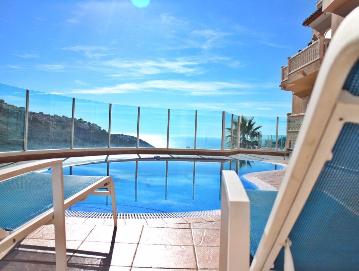 Купить бюджетную недвижимость в аликанте испания