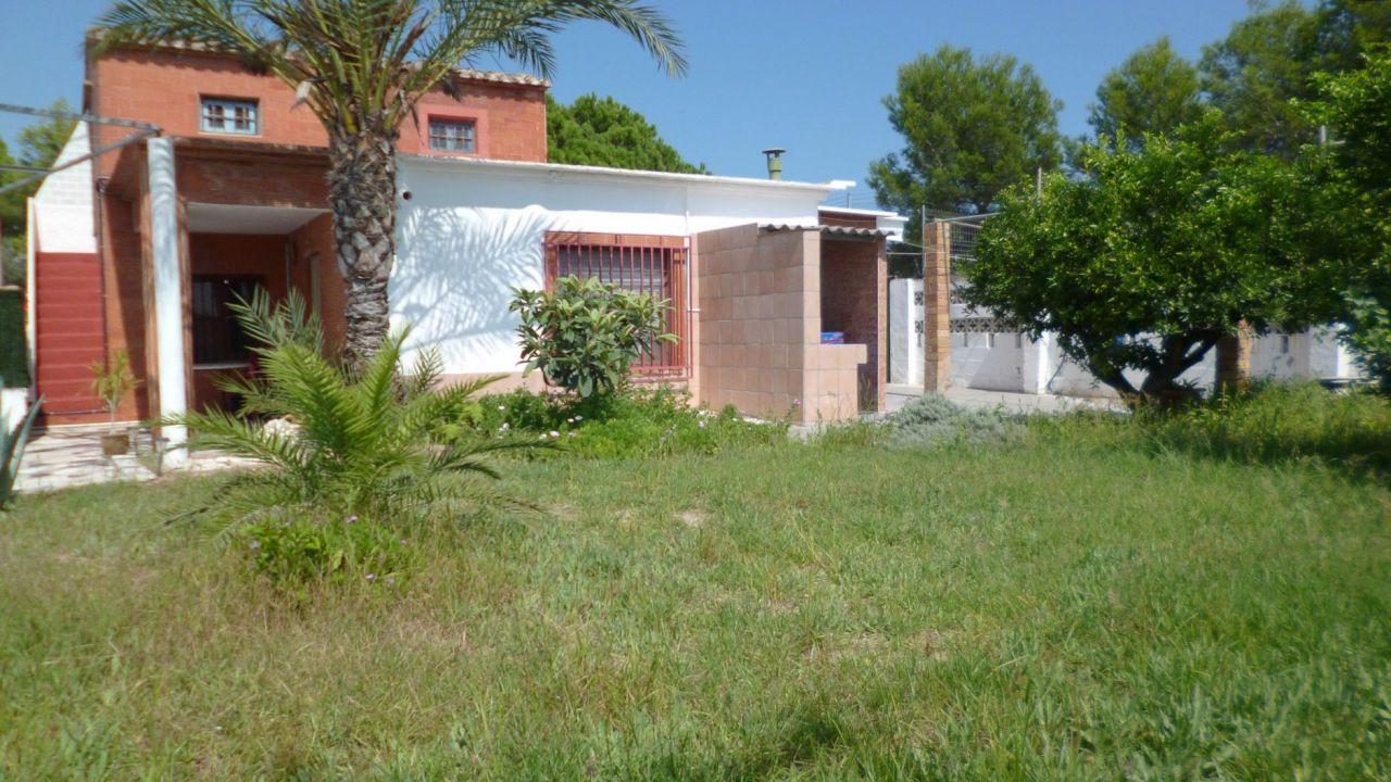 Comprare una casa Denia Crotone