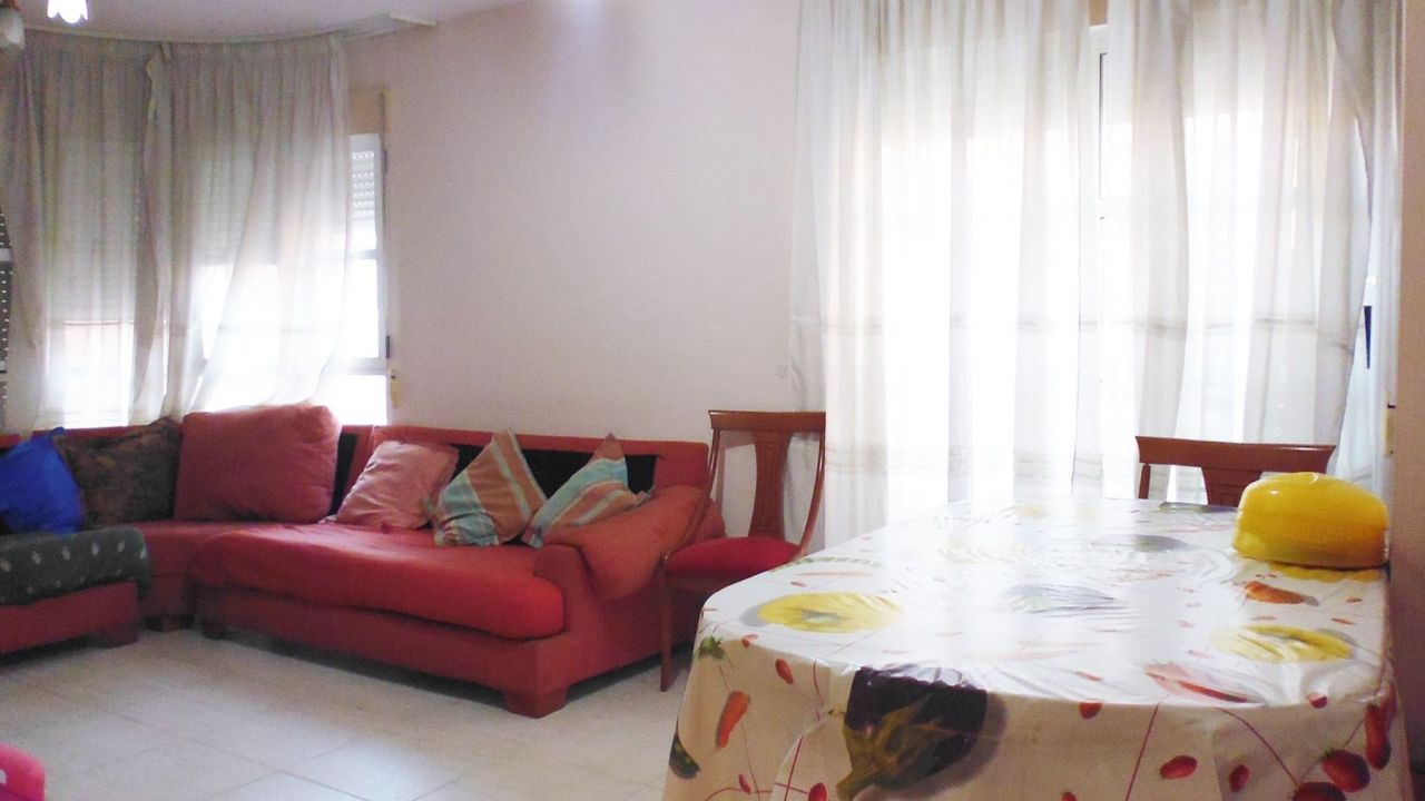 Купить квартиру в европе до 40000 евро