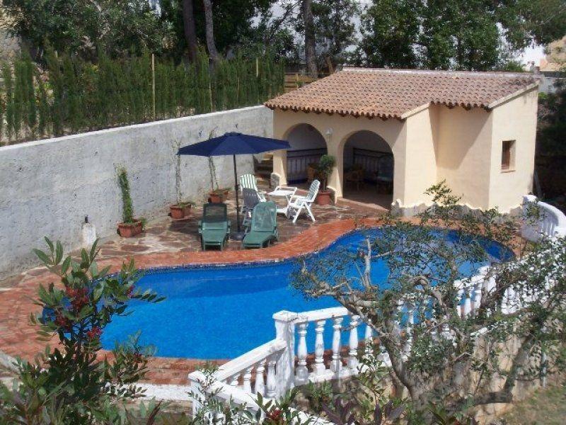 Купить недвижимость недорого в испании