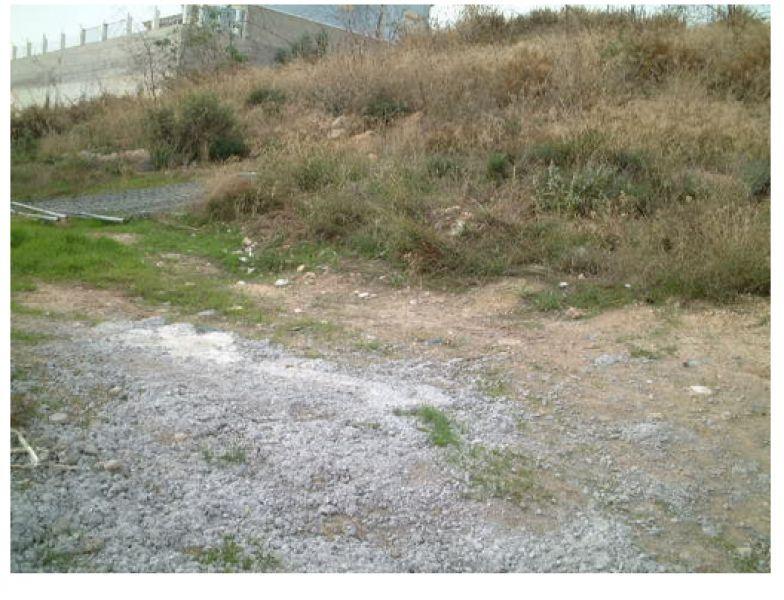 Продажа земельных участков в кальпе