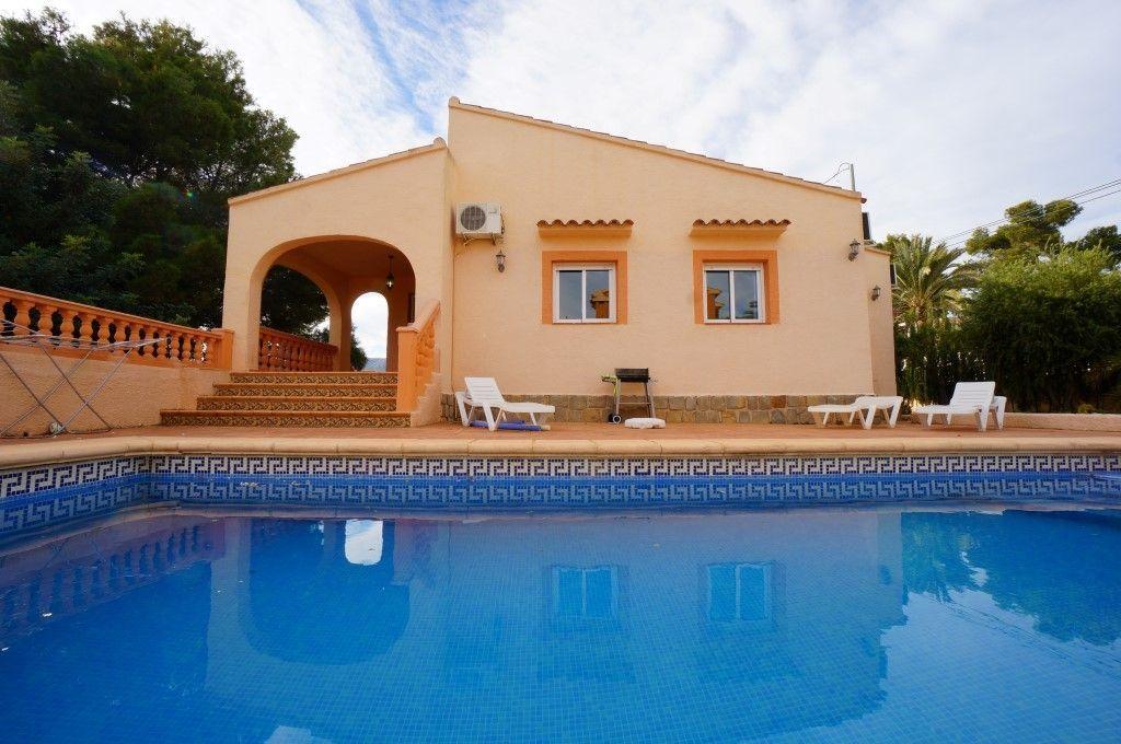 Не дорого недвижимость в испании
