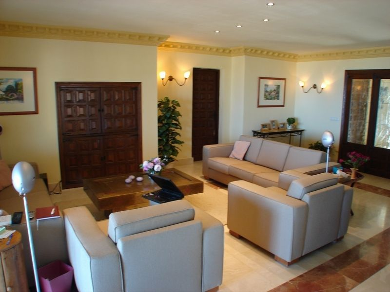 Самые дешёвые квартиры в Испании