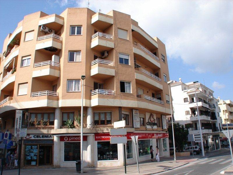 Апартаменты в Морайре, Испания, 72 м2 - фото 1