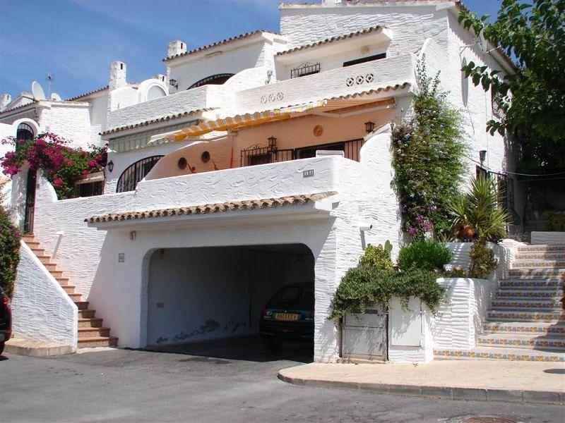 Апартаменты в Морайре, Испания, 63 м2 - фото 1