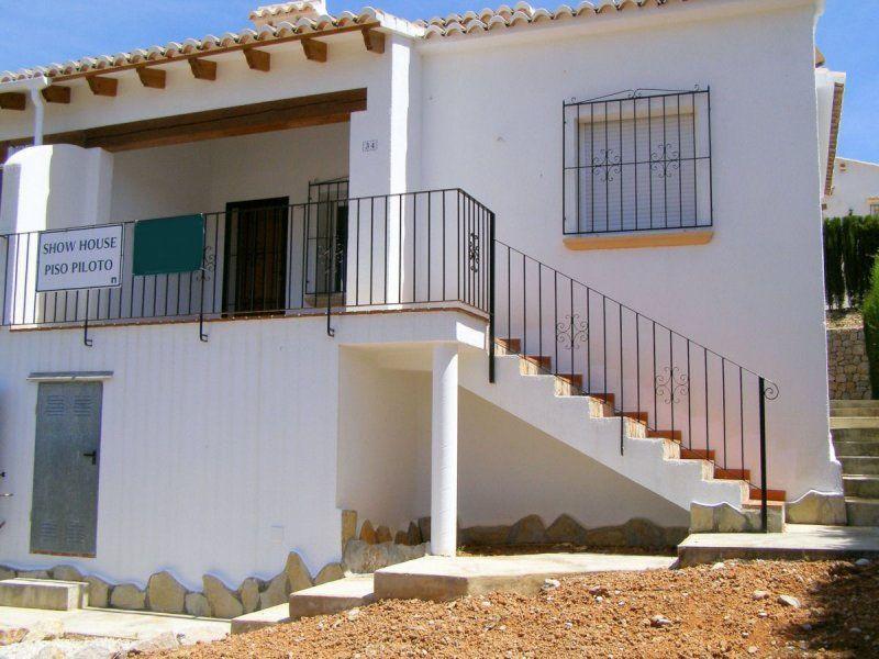 Дешевая недвижимость испании в аликанте шопинг