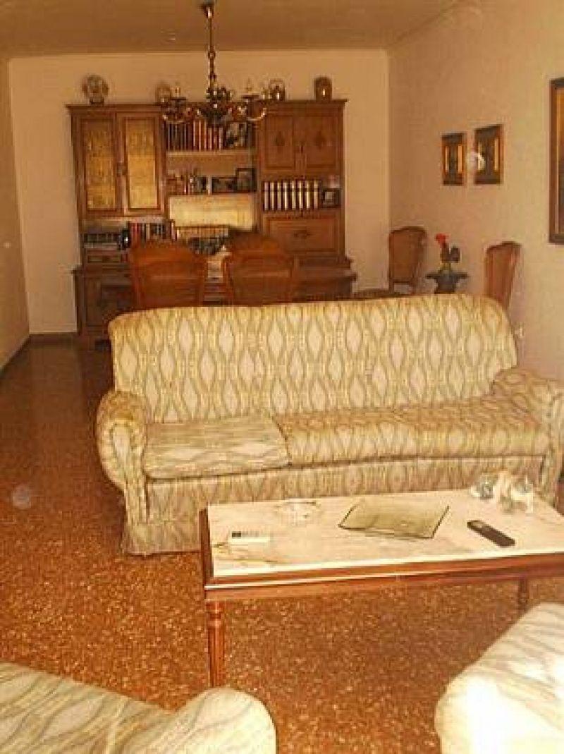 Мебель в ижевске коста бланка недвижимость