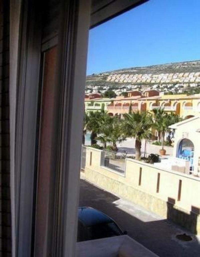 Апартаменты в Морайре, Испания, 65 м2 - фото 1