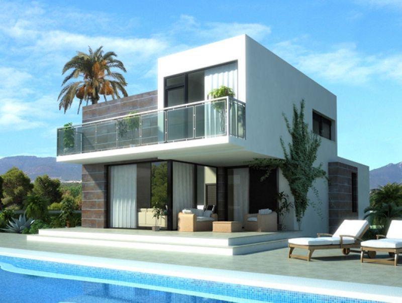 Купить дом в испании документы