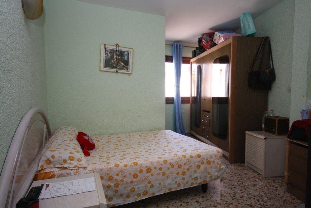 Апартаменты в Морайре, Испания, 111 м2 - фото 1