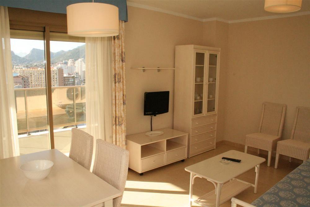 Курорт тунис погода в октябре