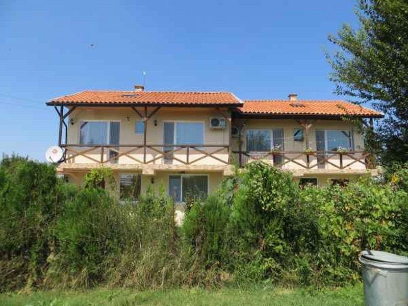Куплю дом деревне мыглен бургасской обл болгария