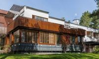 Россияне возвращаются на рынок недвижимости Финляндии