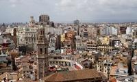 Спрос россиян на недвижимость в Испании упал на 13% за год