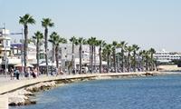 Продажи недвижимости на Кипре взлетели на 37% за год
