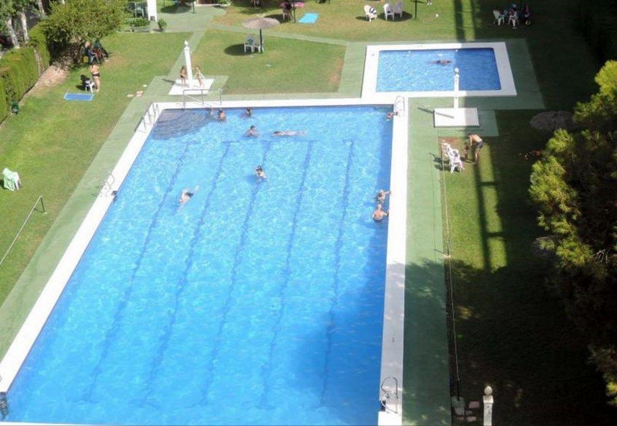 Цена недвижимости в испании в аликанте