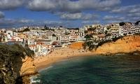 Недвижимость в Португалии: эпитеты в рекламных объявлениях отражают реальные цены