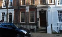 Цены на жилье в самых престижных районах Лондона снижаются