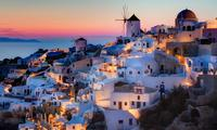 В Греции нелегальных арендодателей ждет штраф в €50 000