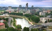 В Вильнюсе недвижимость дорожает быстрее всего в Прибалтике
