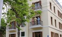 Падение продаж жилья в Израиле продолжается