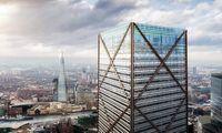 В лондонском Сити построят самый высокий небоскреб