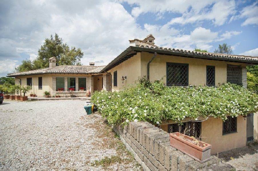 Недвижимость юг италии продажа