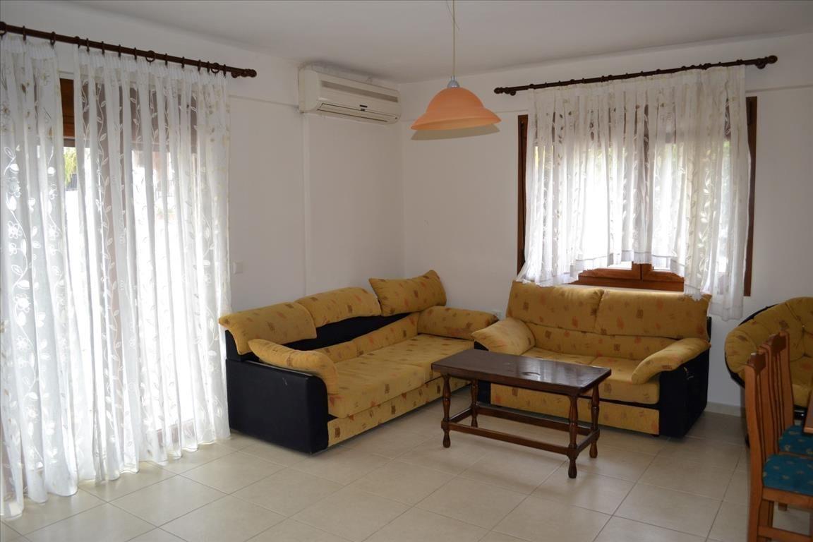 Купить жилье в греции форум