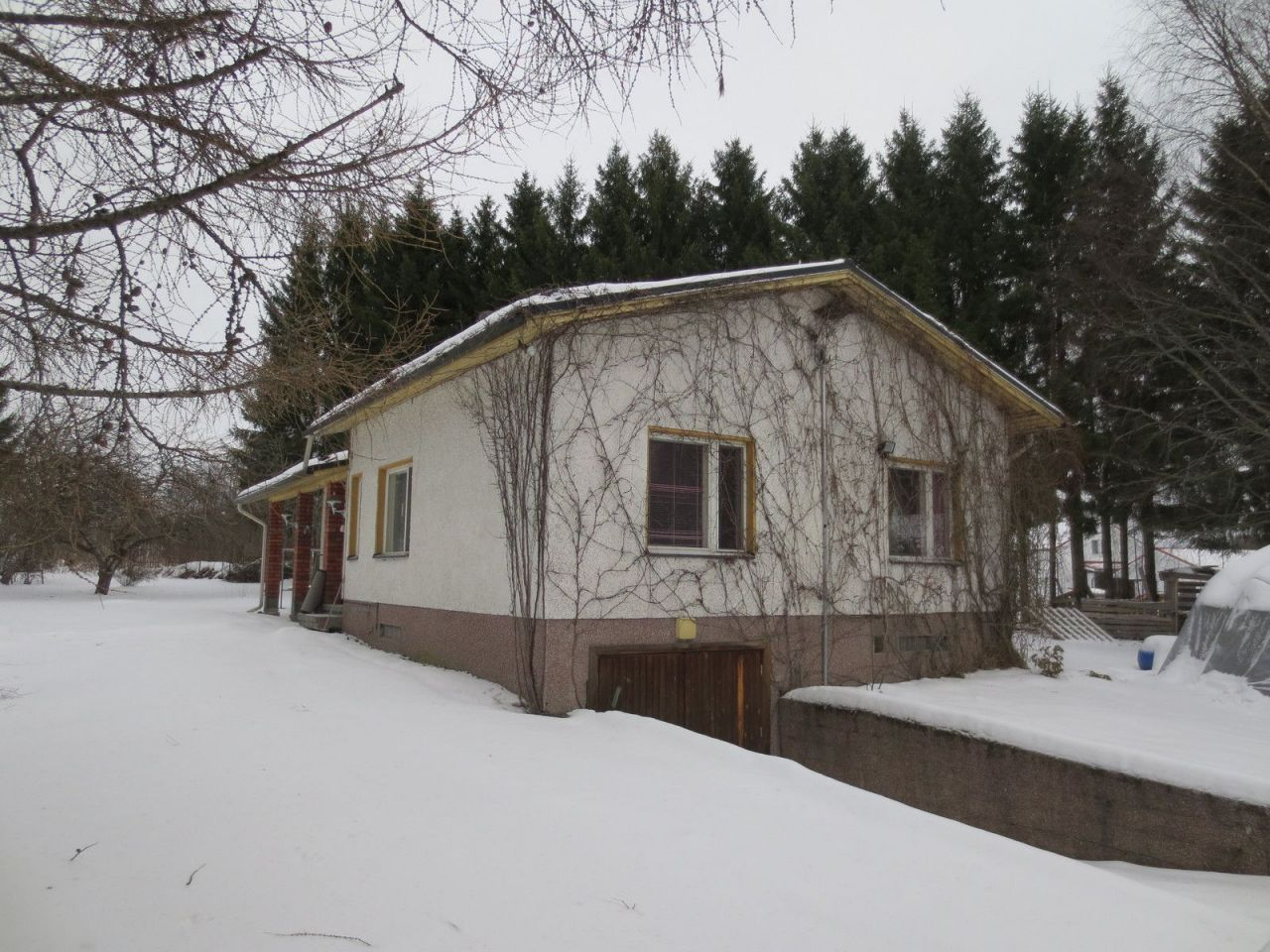 Новости арбитражного суда иркутской области