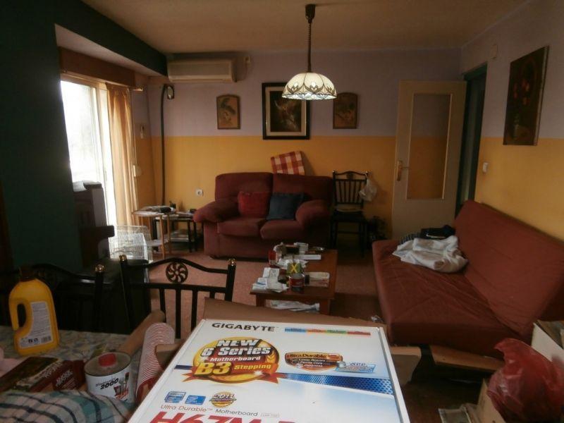Сдам квартиру дом в испании
