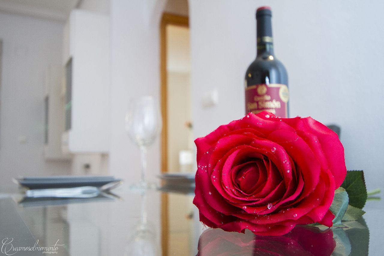 Недорогая недвижимость в испании на коста бланка валенсия