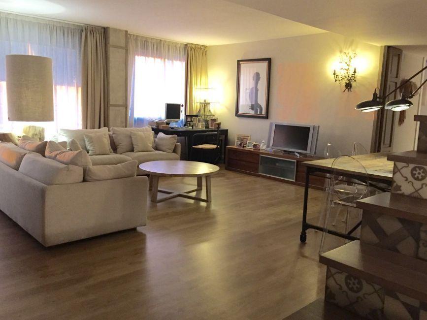 Купит квартиру в испании валенсия цены