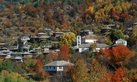 Рынок недвижимости Болгарии продолжает активно расти