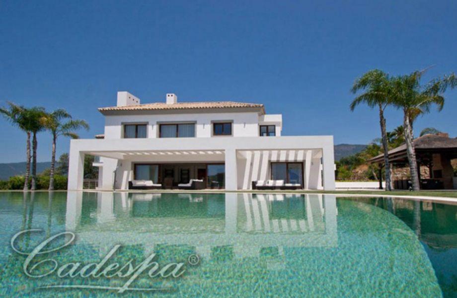 Динамика цен на недвижимость в Испании Испания