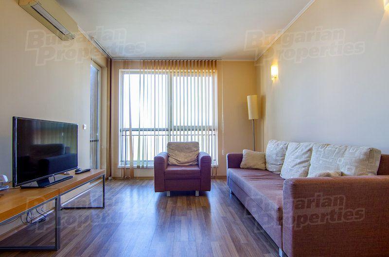 Квартиры в болгарии с фото и ценой